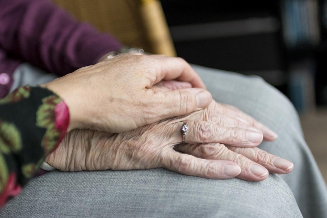 vasculaire dementie erfelijk