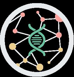 https://www.igene.eu/write/Afbeeldingen1/genetica001.png?preset=content